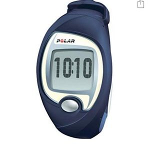 Other - Polar FS1 Heart Rate Monitor Watch
